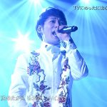 THE MUSIC DAY UVERworld TAKUYA