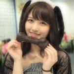 【エンタメ画像】AKBをクビになった大和田南那さんが「世界の美女100人」の候補になっててワロタ!!!!!!!!!!!!!!!!!!!!!