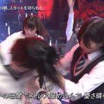 音楽の日2017 欅坂46
