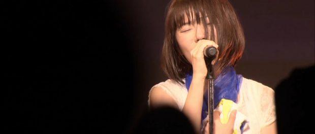【悲報】みみめめMIMI解散 Vo.タカオユキは芸能界引退