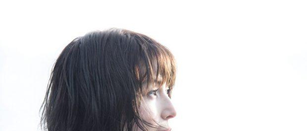 【悲報】約2年ぶりの新田恵海さんの新アルバム、売上大爆死wwwww