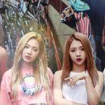 【悲報】韓国アイドルグループ「KARD」、ブラジルのTV番組でゴリゴリの人種差別を受ける