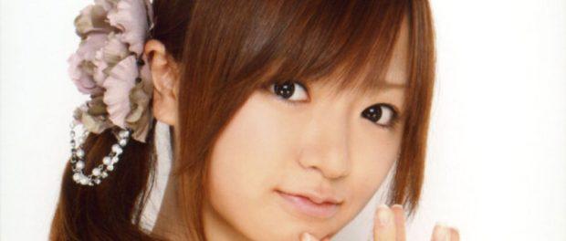 元モー娘。紺野あさ美さん、急遽北海道に里帰り