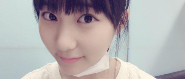 【朗報】HKT48 田中美久(15)「私は今まで誰とも付き合った事はありません」