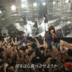 【悲報】BiSHとかいうアイドル、 NHKでダイブをしてしまうwwwww(動画あり)