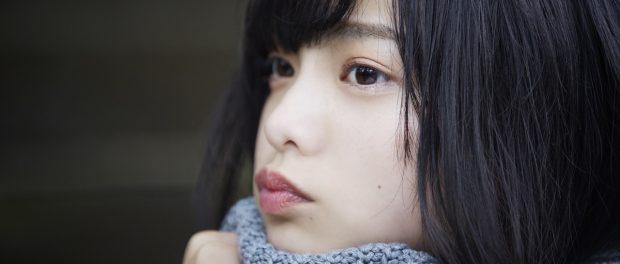 欅坂46・平手友梨奈さんの魅力に気づいてしまった奴wwwwwwwwww