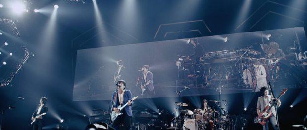 ボーカル「作詞作曲もします」他のメンバー「演奏だけです」←このグループwwwww