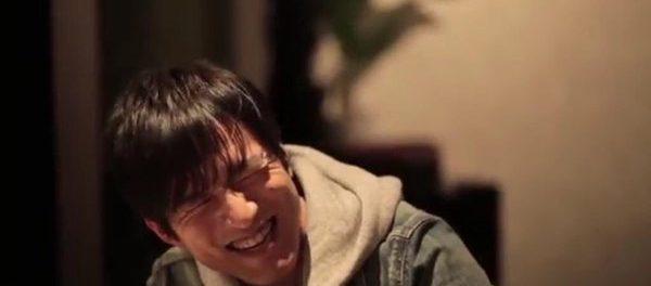 ミスチル桜井和寿の「薄毛進行」が止まらない理由wwwwwwwww