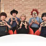 セカオワと欅坂46平手友梨奈の対談が実現wwwwwww NHK『SONGS』