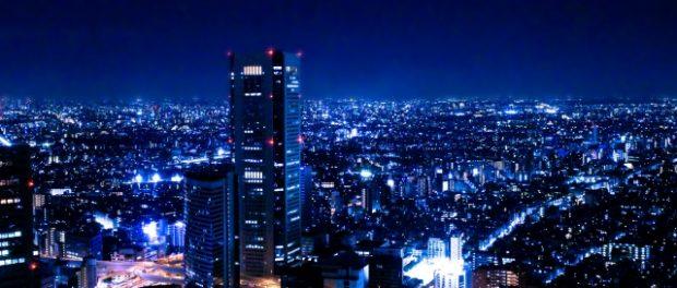深夜に高速で聞きたい曲wwwwwwwwwww
