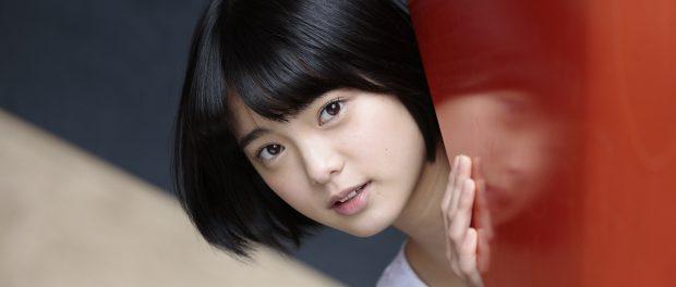 欅坂 平手友梨奈がまだ笑顔だった頃の写真が可愛すぎる・・・ 守りたかった、この笑顔