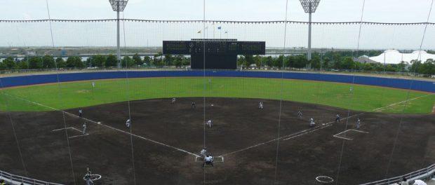 高校野球の大阪大会で楽器を使った応援を禁止している理由wwwwwwww