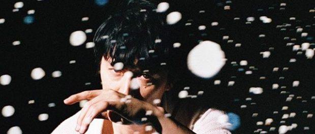 【悲報】福山雅治、インスタ開設もフォロワー数伸び悩み キメ顔ばかりで「見てるこっちが恥ずかしい」との声www