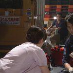 【エンタメ画像】【視聴率】山P月9「コードブルー3」第6話も好調キープ!!!!!!