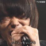 【悲報】新曲「呼吸」でMステSPに出演した菅田将暉くん、今回も歌下手と酷評される(動画あり)