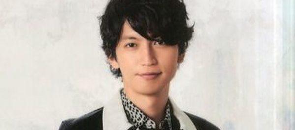 関ジャニ大倉忠義・吉高由里子、キムタク二宮映画のロケ現場そばで高級寿司デート 写真の吉高が太ったと話題