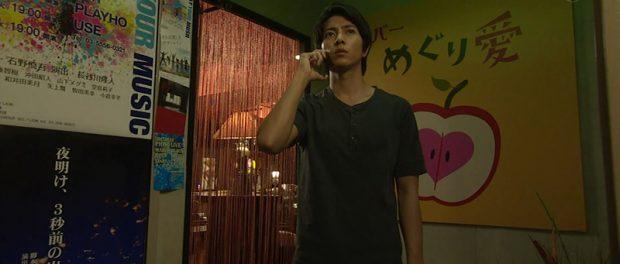 フジ山P月9「コードブルー3」第4話も好調キープ!視聴率下げ止まらないけど好調キープ!