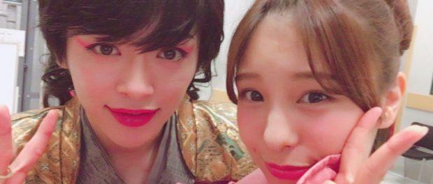 AKB48小嶋菜月に文春砲wwwwwwwwwwww