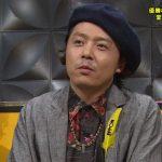 【悲報】KinKi Kids堂本剛、サマソニ&イナズマロックフェスの出演キャンセル