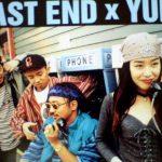east end + yuri