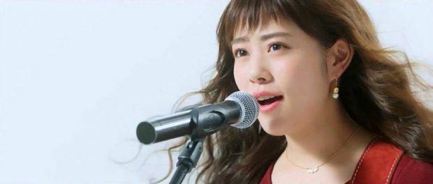 歌うま女優ランキング 3位 柴咲コウ 2位 高畑充希 1位は