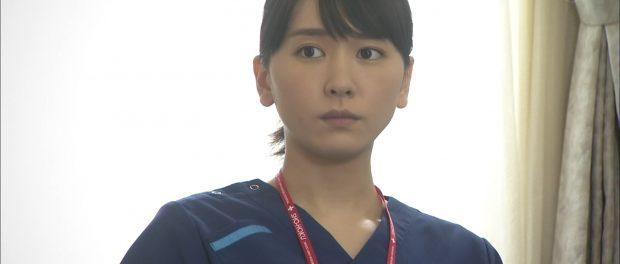 山P主演の月9「コードブルー3」第7話も視聴率好調持続!