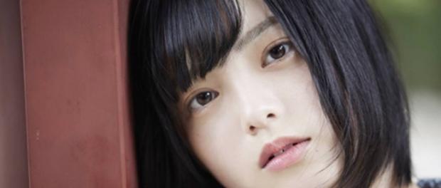 【悲報】欅坂46センター平手友梨奈、ついに倒れる