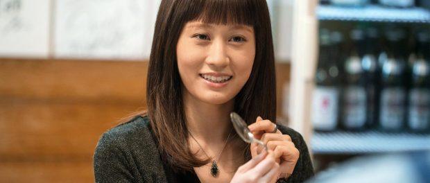 15歳の前田敦子かわいすぎない?wwwwww