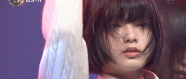 欅坂46『月曜日の朝、スカートを切られた』に傷ついた人が署名活動を開始wwwwww
