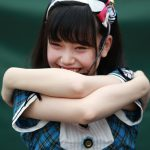 高橋愛を輩出した福井県に新たに美少女アイドルが現れるwwwwww
