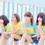 乃木坂運営のLINE流出wwwwwww スタッフが西野七瀬に気を遣っていることが判明