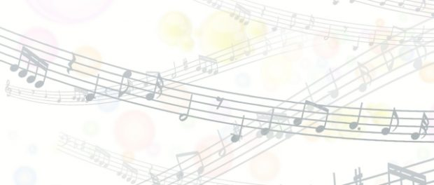 「ナナナナナナナナナナナ」←なんの曲を思い浮かべた?