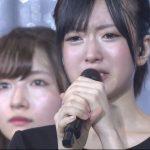 NMB48須藤凜々花、謝罪wwwwwwwww