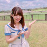 【エンタメ画像】SKE48松村香織「オタクは臭いから対策して」!!!!!!!!!!!!
