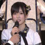 結婚騒動のNMB48・須藤凜々花の今後wwwwwwww