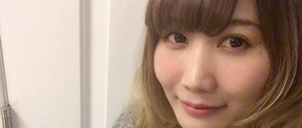 【速報】セカオワSaoriこと藤崎彩織、妊娠