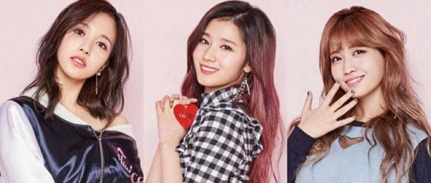 【悲報】韓国アイドルになった日本人大杉問題wwwwww こんなにいたのかよ