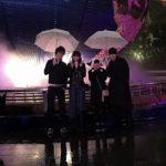 元NMB渡辺美優紀、彼氏の小南光司とのUSJ・Wデート写真が流出wwwwwwwwww
