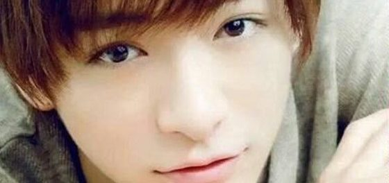Hey! Say! JUMPの岡本圭人のスキャンダル記事で知念侑李がとばっちりwwww