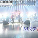 【エンタメ画像】【MステウルトラFES2017】20代の頃のB'zが完全にTMN!!!!!!!!!(ムービーあり)