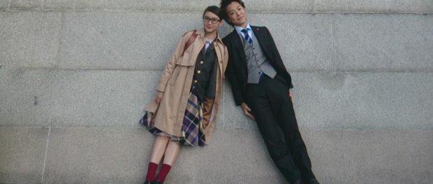 EXILE TAKAHIROとデキ婚の武井咲、「るろ剣」「フラジャイル」の続編が決まっていた?!違約金10億か
