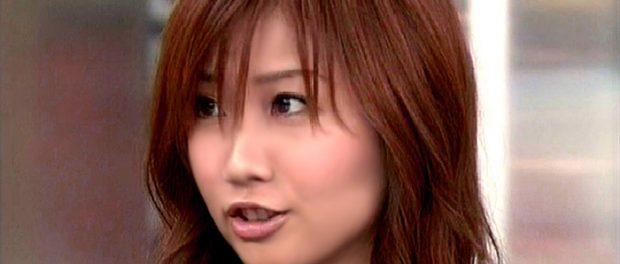 大塚愛のカラオケリクエストランキングが発表されるwwwwww
