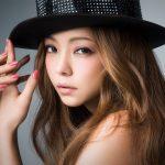 安室奈美恵、来年9月に引退へ