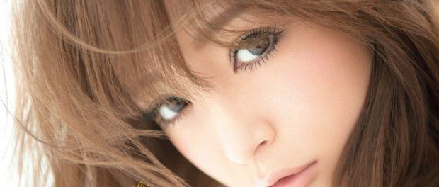 安室奈美恵が潔く引退を発表したその日、浜崎あゆみさんがインスタにあげた写真がこちら
