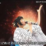Mステに初出演したニコ動出身DAOKOの感想wwwwwwwwww(動画あり)