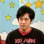 嵐の二宮和也が元カノ長澤まさみと共演した結果wwwwww(動画あり)