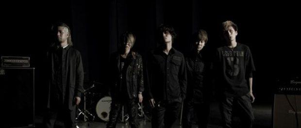 元KAT-TUN・田中聖のバンド「INKT」が解散wwwwwwww