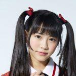 「アイドルカレッジ」上水口姫香(15歳)、所属事務所から解雇される
