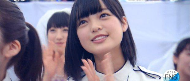 平手友梨奈が壊れた欅坂46、内部崩壊中 「平手がいないと欅坂はダメ」