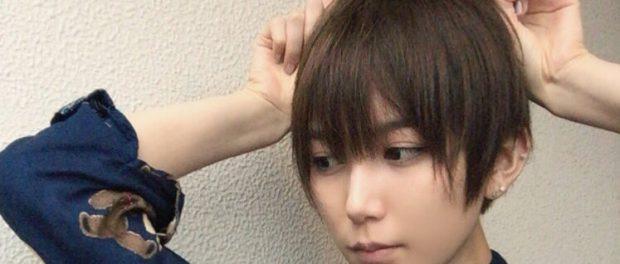 元AKB48の光宗薫、芸能活動休止